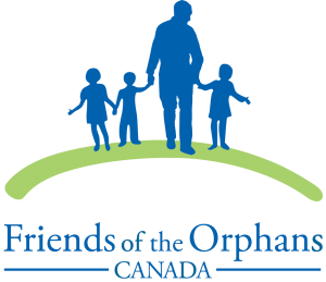 Friends of The Orphans Canada